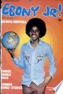 Jun 1976