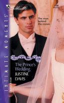 Pdf The Prince's Wedding Telecharger