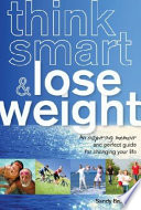 Think Smart   Lose Weight Book