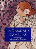 La Dame aux camélias Pdf/ePub eBook