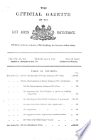 Apr 2, 1919