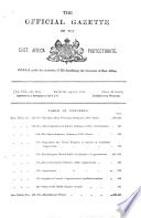 1919年4月2日