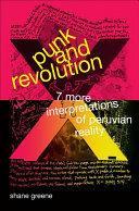 Punk and Revolution