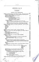 First  and Second  Report s  of the Commissioners for Inquiring Into the State of Large Towns and Populous Districts