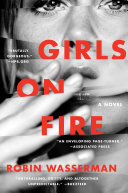 Pdf Girls on Fire