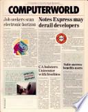 Oct 3, 1994