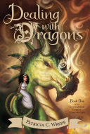 Pdf Dealing with Dragons