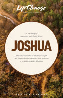 Joshua [Pdf/ePub] eBook