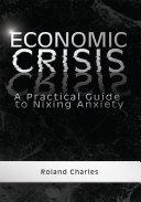 Economic Crisis Pdf/ePub eBook