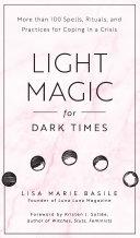 Light Magic for Dark Times Pdf/ePub eBook