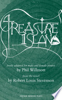 Read Online Treasure Island For Free