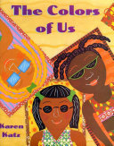 The Colors of Us [Pdf/ePub] eBook