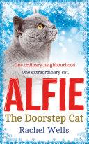 Pdf Alfie the Doorstep Cat
