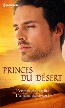 Princes du désert