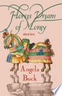 Horses Dream of Money
