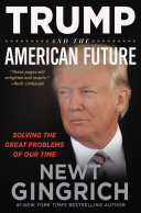 Trump and the American Future Pdf