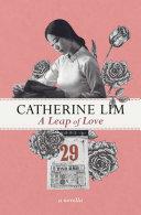 A Leap of Love Pdf/ePub eBook