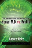 House M.D. vs. Reality Pdf/ePub eBook