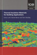 Thermal Insulation Materials for Building Applications  The Complete Guide