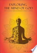 Exploring the Mind of God