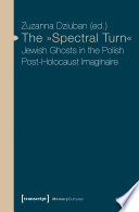 The Spectral Turn