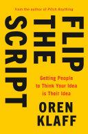 Flip the Script [Pdf/ePub] eBook