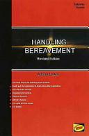Easyway Guide to Handling Bereavement