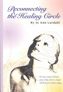 Reconnecting the Healing Circle