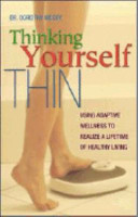 Thinking Yourself Thin Book