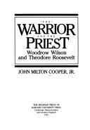 The Warrior and the Priest Book PDF