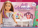 Doll Celebrations