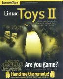 Linux Toys II