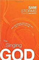 The Singing God
