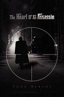 The Heart of an Assassin Pdf/ePub eBook