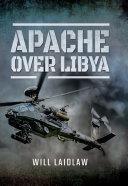 Apache Over Libya Pdf/ePub eBook