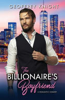 The Billionaire s Boyfriend