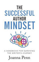 The Successful Author Mindset Book