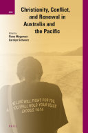 Christianity, Conflict, and Renewal in Australia and the Pacific