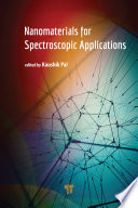 Nanomaterials for Spectroscopic Applications