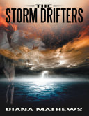 The Storm Drifters