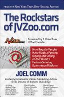The Rockstars of JVZoo com