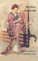 The Heart of Hyacinth Pdf/ePub eBook