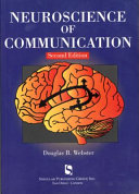 Neuroscience of Communication Book