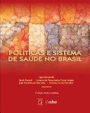 Pdf Políticas e sistema de saúde no Brasil Telecharger