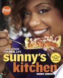 Sunny s Kitchen