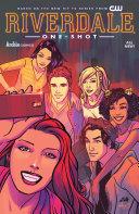 Riverdale #0