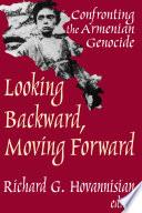 Looking Backward  Moving Forward