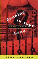 Dancing in Your Head Pdf/ePub eBook