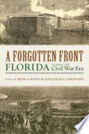 A Forgotten Front Book PDF