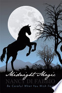 Midnight Magic Book